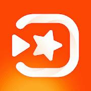 Ilustrasi Aplikasi Editing Video Yang Ada di Smartphone 2