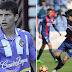 Los dos primeros fichajes que quiere cerrar el Real Valladolid para la temporada que viene