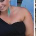 Tenía obesidad mórbida y perdió 53 kg en 9 meses de manera natural. Este ha sido su secreto