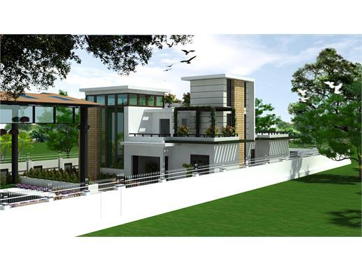 Architects In Wakdewadi Pune
