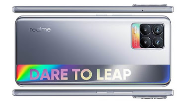 مواصفات وسعر موبايل ريلمي Realme 8 - هاتف/جوال/تليفون ريلمي Realme 8 - البطاريه/ الامكانيات و الشاشه و الكاميرات هاتف ريلمي Realme 8