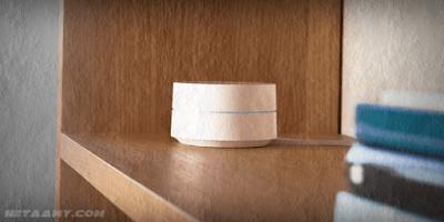 راوتر-جوجل-الجديد-Google-WiFi
