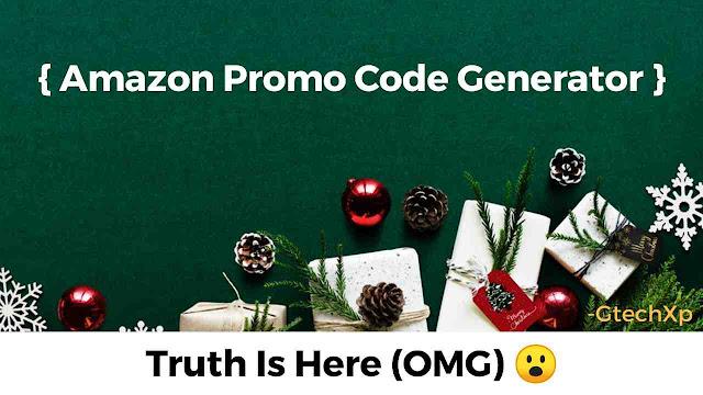 Free-Amazon-Promo-Codes, Free-Amazon-Promo-Codes-2019, Free-Amazon-Vouchers, Free Amazon Promo Codes secret revealed