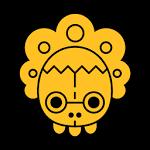 masky apk latest update | aqilsoft