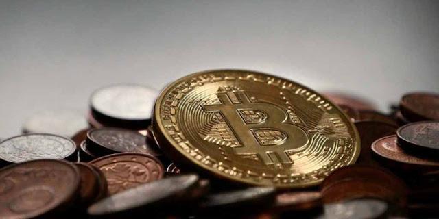 OKEx Crypto Exchange