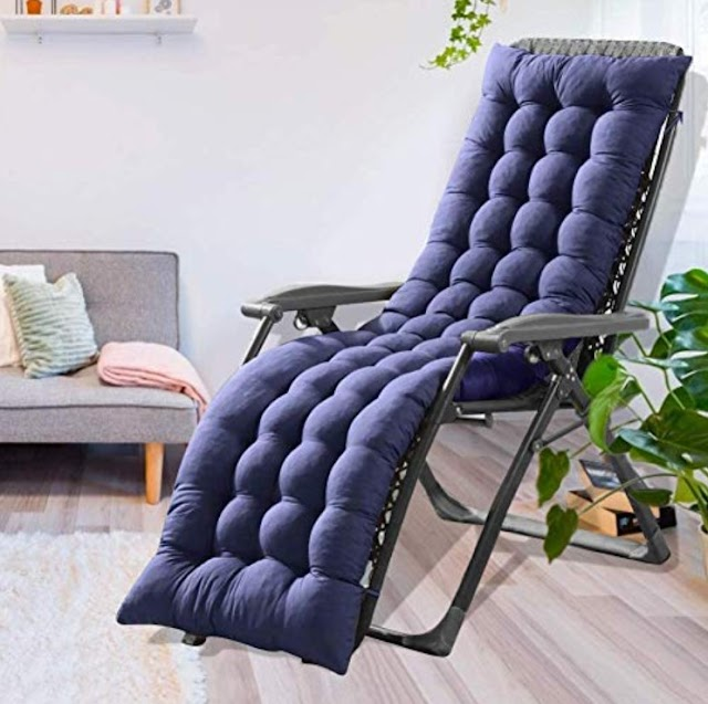 Best Chair Seat Cushions For Sofa