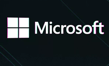 تسمح Microsoft للموظفين بالعمل من المنزل بشكل دائم