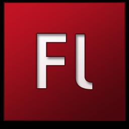 Resultado de imagen para Adobe flash cs3