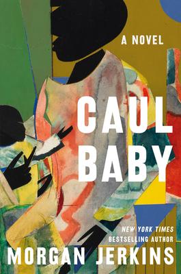 Caul Baby by Morgan Jerkins Pdf