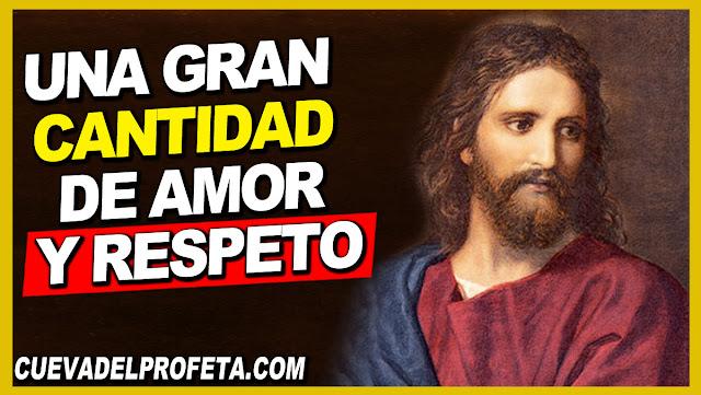 Una gran cantidad de amor y respeto y temor piadoso - William Marrion Branham en Español