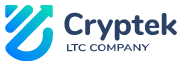 cryptek обзор