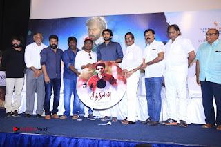 Sathriyan Tamil Movie Audio Launch Stills  0030.jpg