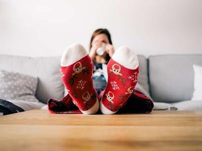 كيفية حرق المزيد من السعرات الحرارية أثناء الراحة