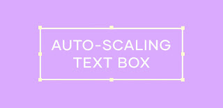 Cara Membuat Autoscale Text Box di After Effects