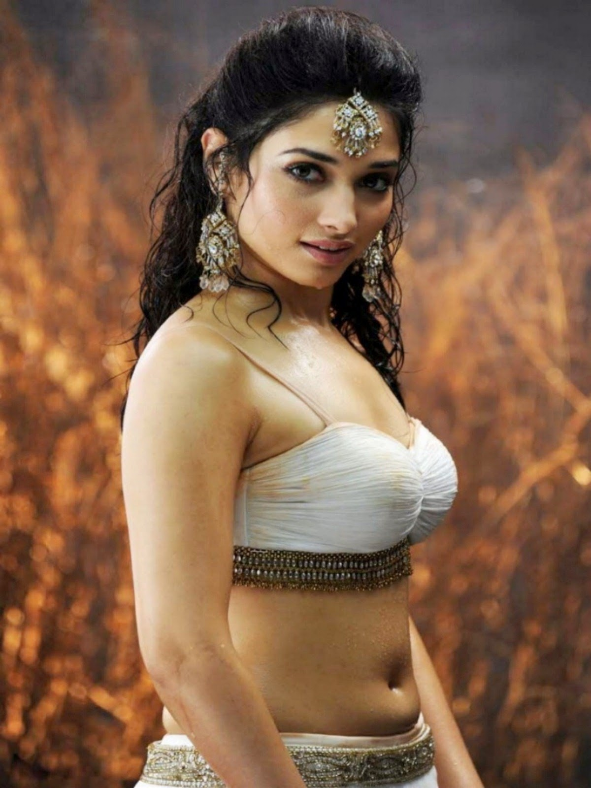 Hot Nude Sexy Indian