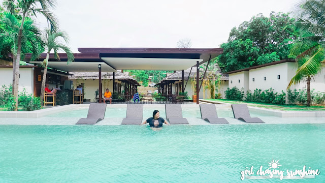 Masamirey-Cove-Resort-Pangasinan-Review