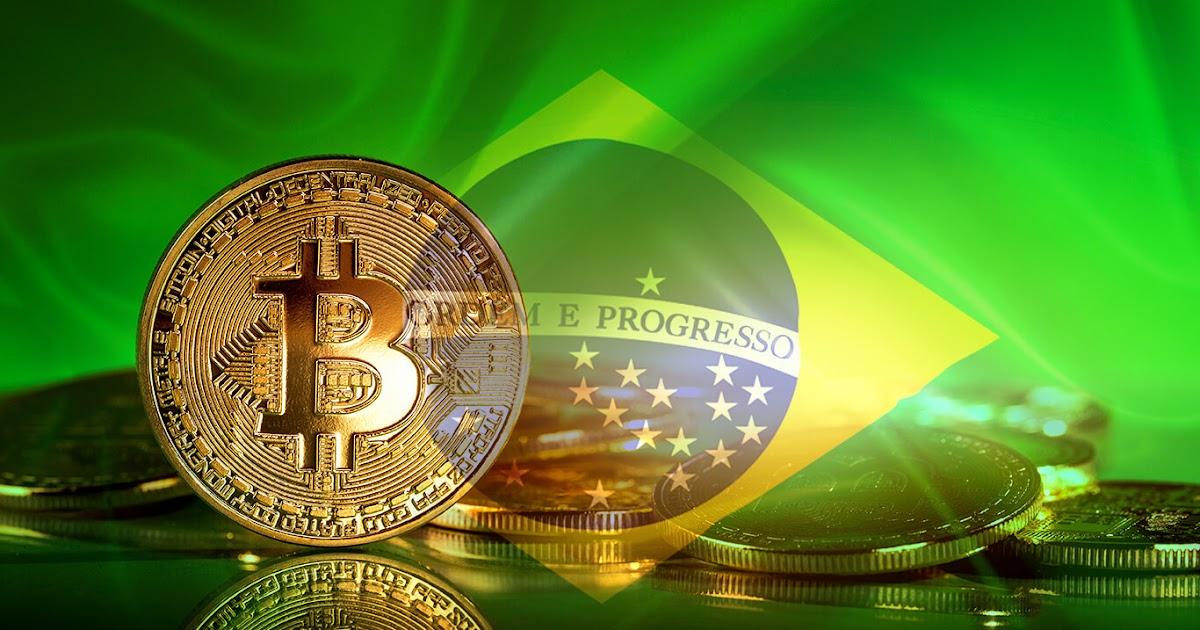 brasil cambio bitcoin futures bitcoin cboe etrade