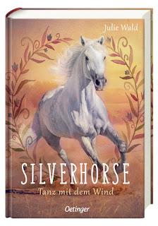 https://www.oetinger.de/buch/silverhorse-1/9783789113482