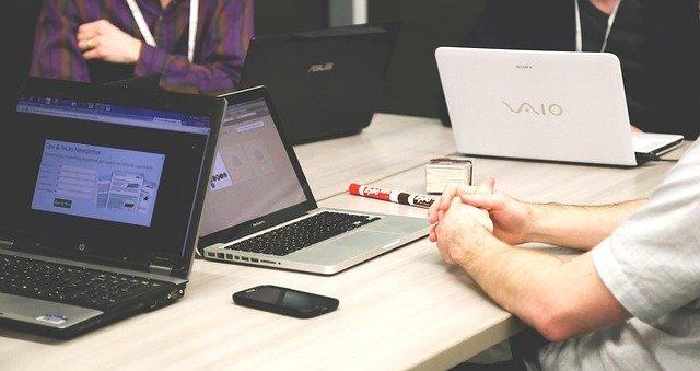 Tips-tips Agar Berhasil Mengikuti Tes Wawancara (Wawancara Kerja, Beasiswa, Dan lain-lain)