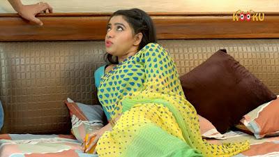 Suno Jethalal actress Rekha Mona