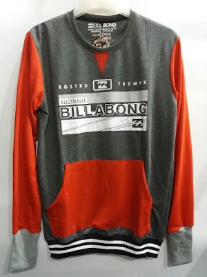 sweater cowok murah surabaya, grosir sweater pria murah, sweater cowok keren murah