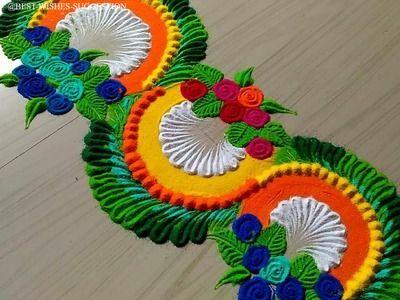 flower-rangoli-for-diwali-images
