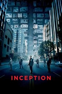 Watch Inception Online Free in HD