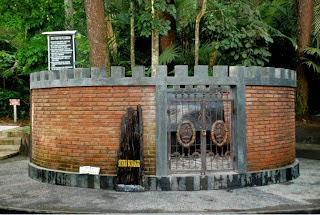 Kisah Syeh Subakir, Penumbal Tanah Jawa
