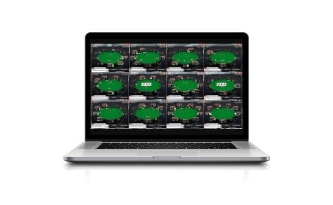 7 Simple Tips to CRUSH the Soft Holiday Season Poker Games