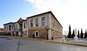 Προσλήψεις στην Κοινωφελή Επιχείρηση Δήμου Πολυγύρου