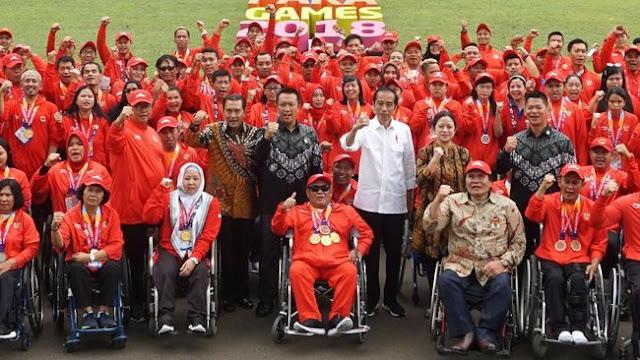 para games Indonesia