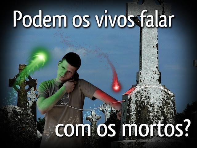 VIVOS_FALAR_MORTOS
