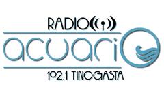 FM Acuario 102.1