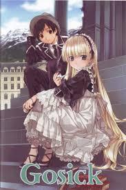 Rekomendasi Anime Terbaik Tahun 2011