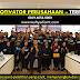 Jasa Motivator Perusahaan, pembicara seminar, dan Motivator di Indonesia Terkenal Terbaik 0819-4654-8000