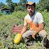 Governo Federal autoriza compra de alimentos da Agricultura Familiar para famílias em situação de vulnerabilidade