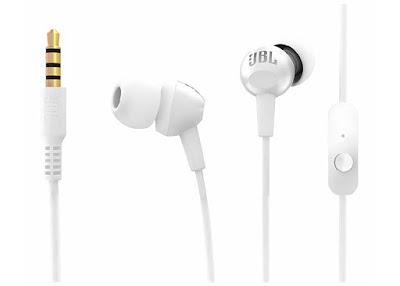 Best earphones for gaming