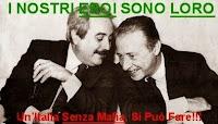 http://famigliagandini.blogspot.it/2014/07/italia-senza-mafia-si-puo-fare.html