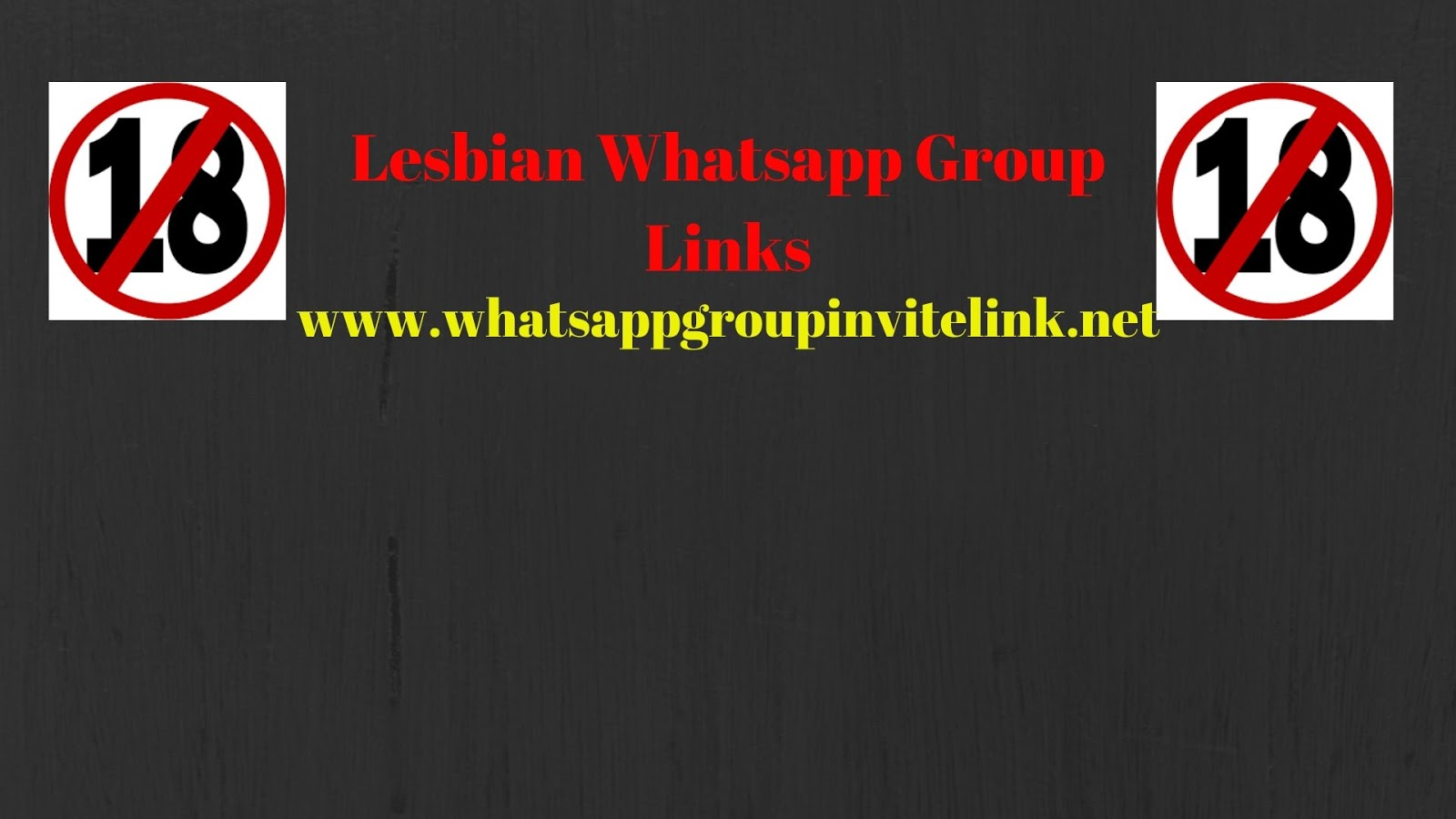 Malaysia whatsapp gay chat group Join United