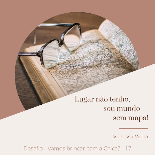 Desafios poeticos, Vanessa Vieira, poesia, poemas, versos, Literatura,