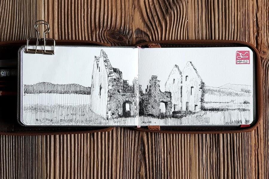 03-Abandoned-ruin-David-Morales-www-designstack-co