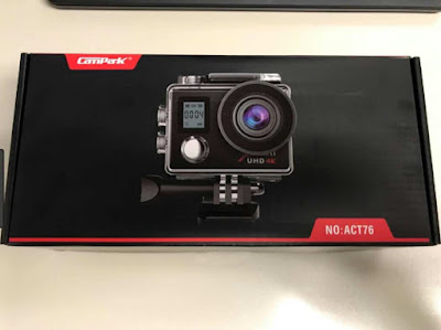 buy online action camera