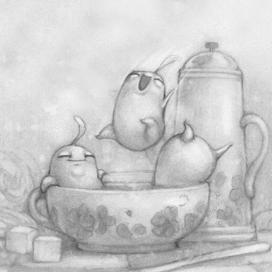 01-The-teacup-swimming-pool-Stella-Bialek-www-designstack-co