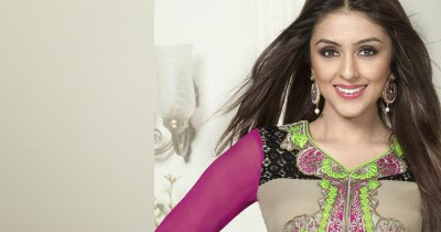 996b044a1b Zinat 2 By Pari Indian Formal Salwar Kameez Collection 2014 - She9   Change  the Life Style