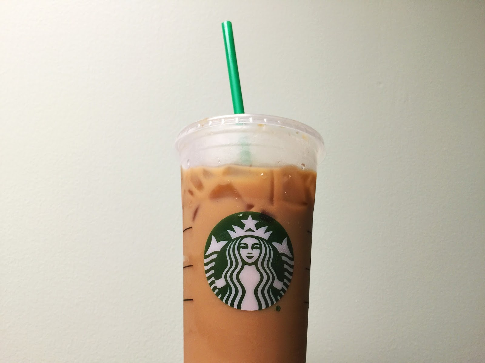 starbucks shrm Strategic human resource management (shrm) is an approach to the practice of   hr leaders in successful international companies, like starbucks and.