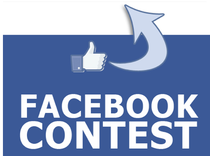 How to Create a Facebook Contest that Grows Engagement and Audience