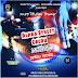MIXTAPE: Prettyloaded Ft. Dj Horlla - Alaba Street Gbedu Mix