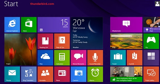 windows 8 64 bit cracked