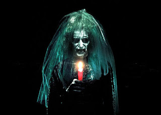 Insidious-ghost-image