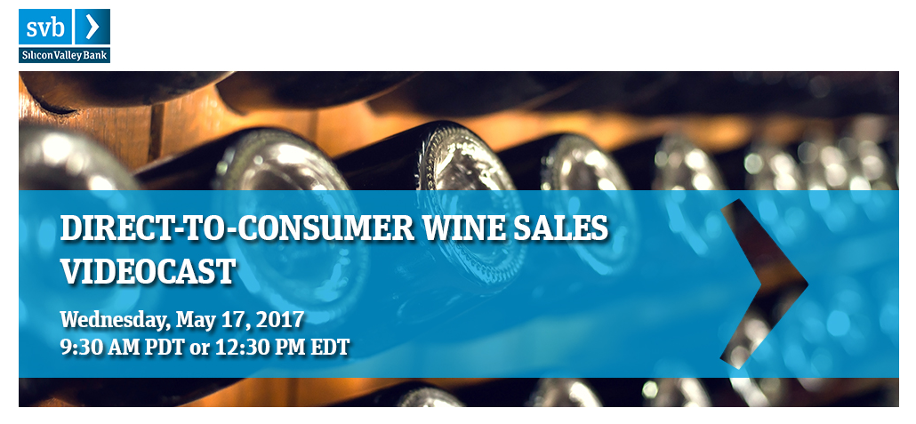 Svb on wine svb annual dtc benchmarks direct to consumer sales now represent 60 of the average winerys revenue but the real growth in direct sales has only taken place over the past decade colourmoves